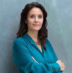 Susanna Tradati