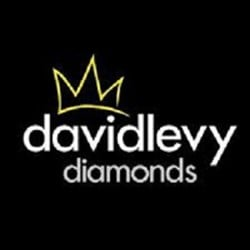 How To Become A Top-Performing Professional And Get A High Diamond Broker Salary