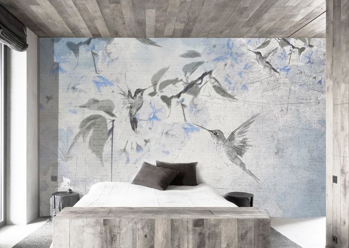 Andrea Bernagozzi Picture Gallery