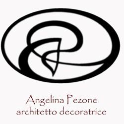 Angelina Pezone