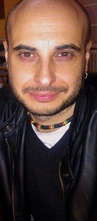 Massimo Santi
