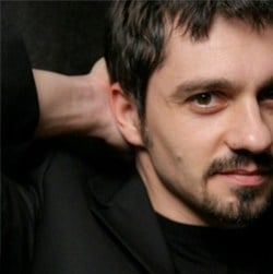 Omero Soliman