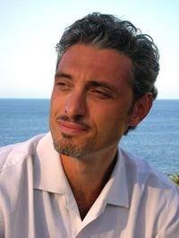 Alessio Liuni