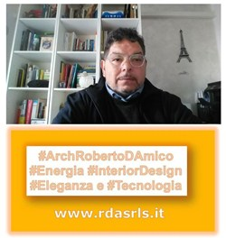 Roberto D'Amico