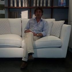 Nico Lorusso