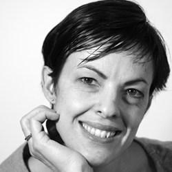 Chiara Gottardi