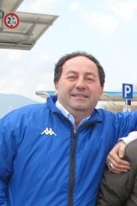 Corrado Spina