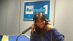 Francesca Cianficconi