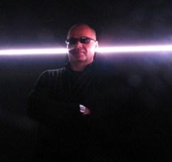 Roberto Coppola