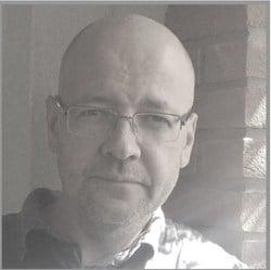 Mattia Lupo