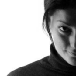 Alessandra Dallagiovanna