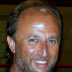Camillo FERRARA