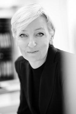 Monika Zanic