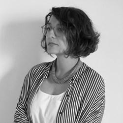 Alice Spadaro