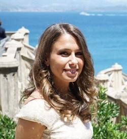 Carmela Orefice