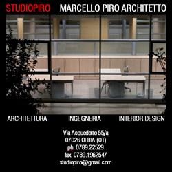 Marcello Piro