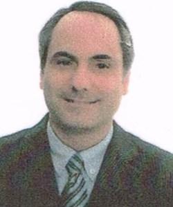 Carlo Vitiello