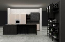 Puro Living Design Greco
