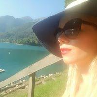 Lana Conte