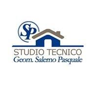 Pasquale Salerno