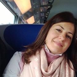 Ida Stanislao