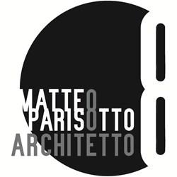Matteo Parisotto