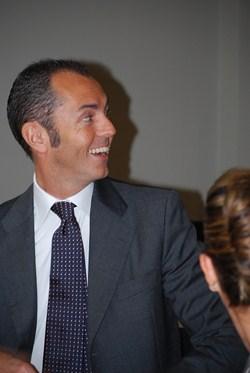 Riccardo Moietta