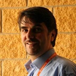 Franco Pettrone