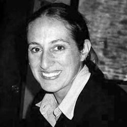 Laura Silvestrini