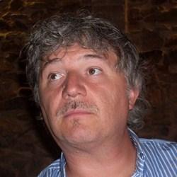 Marco Arnaboldi