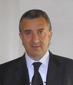 MICHELE CHIRILLO