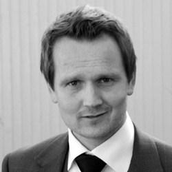 Einar Smette