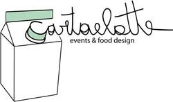 cartaelatte food design