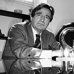 Adalberto Dal Lago