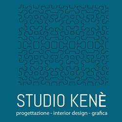 Studio Kenè