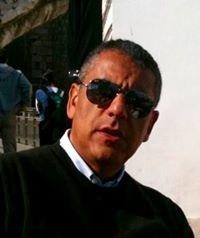 Maurizio Erbicella