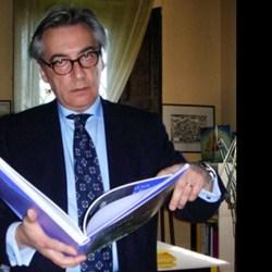 Angelo Tropea