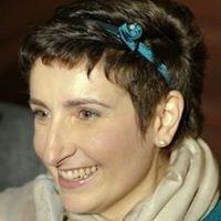 Marta Reolon