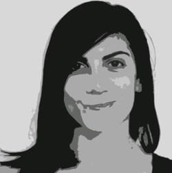 Chiara Chiarello
