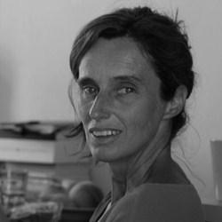 Anna Maritano