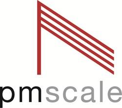 PM Scale