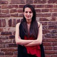 Beatrice Lorenzi