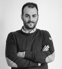 Alessandro Merigo