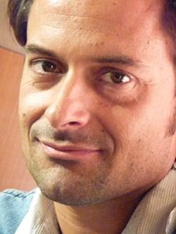 Armando Sancio