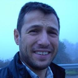 Antonio Pinna