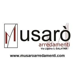 MUSARO' ARREDAMENTI