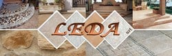 Ceramiche LEDA
