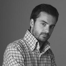 Mihran Rovelli Manoukian