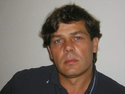 Antonio Bartolo
