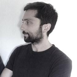 Alessandro Perotta